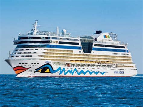anzahl passagiere aida prima aidaluna kreuzfahrten buchen schiffsbewertungen und deckplan