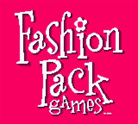 Bible On Vanity Vgjunk Barbie Fashion Pack Games Game Boy Color