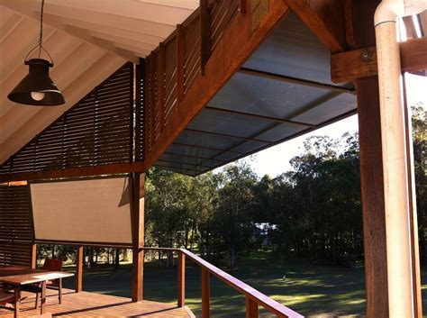 window awnings sunshine coast window awnings sunshine coast 28 images used metal