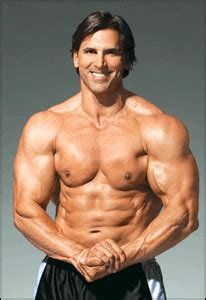 supplement xpress bodybuilding show 51 year stays in amazing shape with vitamins protein
