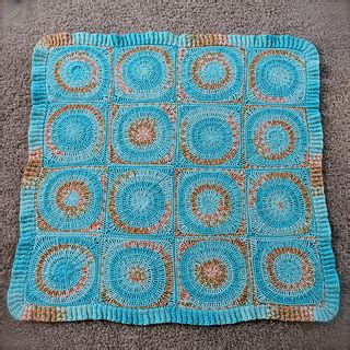 crochet leggings pattern taraduff ravelry taraduff s etsy shop patterns
