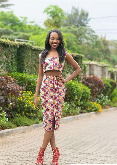 ankara skirts styles high waisted ankara skirts top ideas for your feminine