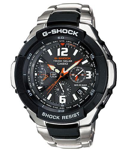 G Shock D 13080 Black Kw jual casio g shock g 1200d 1a jam tangan casio g shock