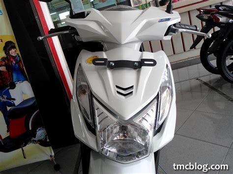 Shockbreaker Depan Honda Beat Lama The New Honda Beat Fi Aycieku Origin