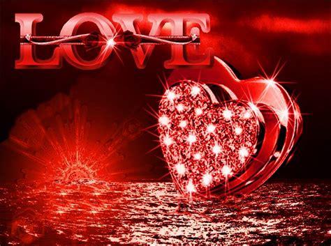 imagenes de amor animadas en 3d zoom dise 209 o y fotografia fondos e imagenes de amor