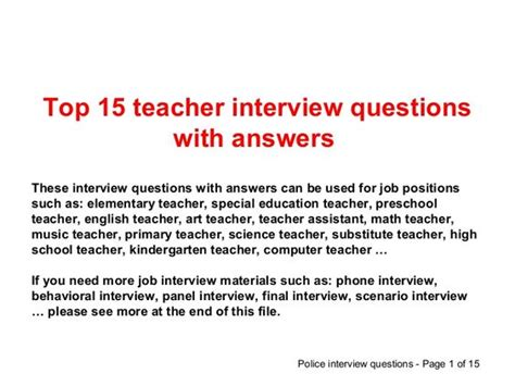 interview questions for corporate biography pinterest the world s catalog of ideas