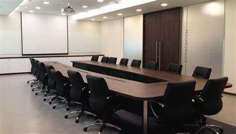 meeting room boards office interior renovation office renovation interior renovation