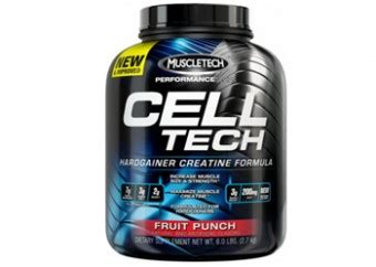 10g of creatine a day muscletech cell tech review all you need to
