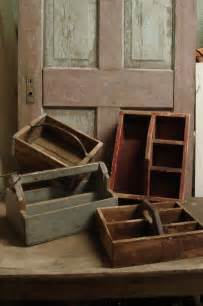 Backyard Ice Rink Liner Old Woodworking Tool Boxes Image Mag