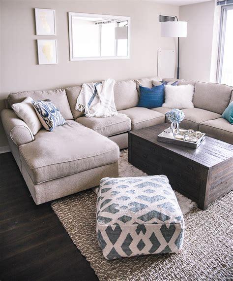 living room archives furniture homestore
