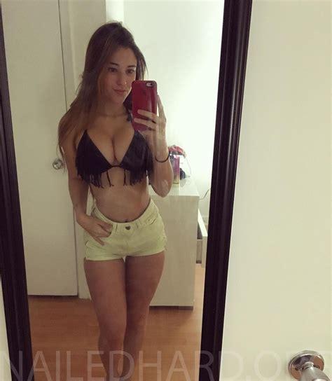 petite teen bra selfie busty petite pics online mobile porn video