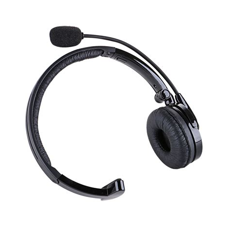 Headset Bluetooth For Android 2016 New Bluetooth Headphones Mono Headset For Android Ios