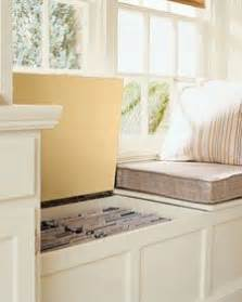 file cabinet bench seat where to sit on pinterest slipcovers and chairs