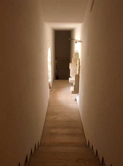 como pintar el pasillo de mi casa 50 ideas para pintar y decorar un pasillo estrecho