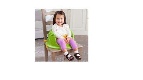summer infant 3 stage superseat island giggles neutral summer infant deluxe seat island giggles 3 in l