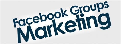 fb group how to create a hot engaged facebook group la marketing