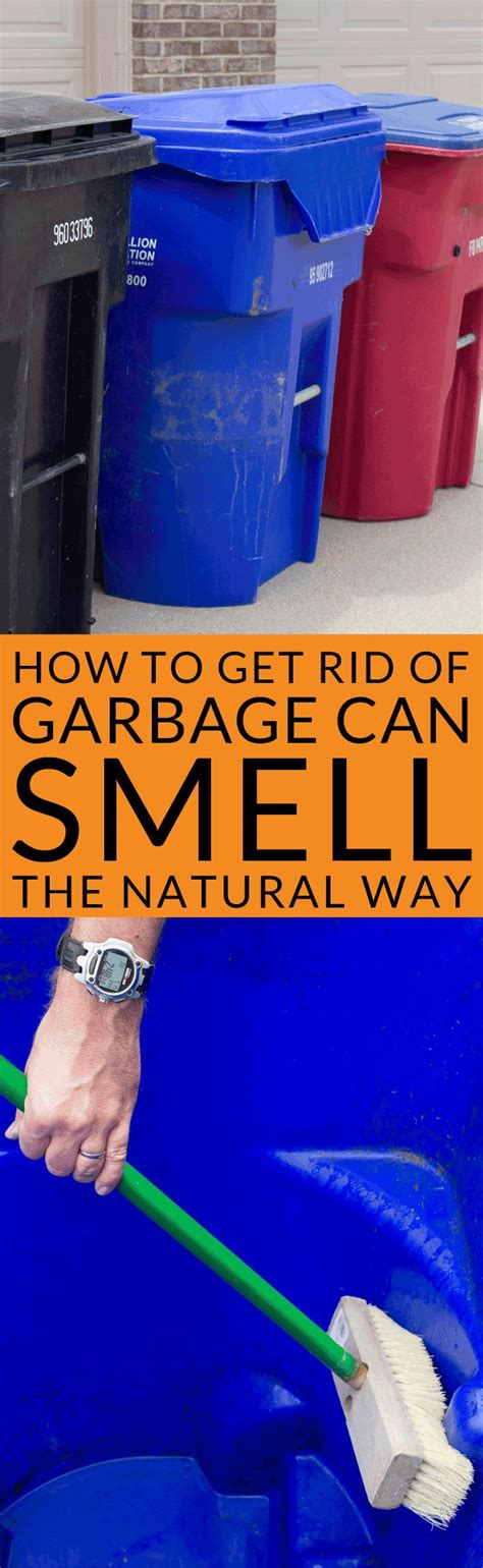 how to clean a stinky best 25 vinegar for cleaning ideas on pinterest
