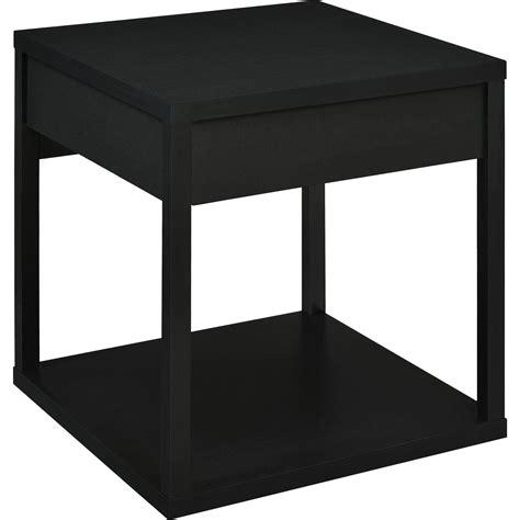 black contemporary end tables black modern end tables www pixshark com images