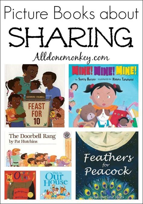 friendship picture books 52 best images about friendship theme on
