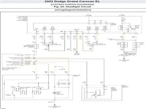 dodge ram radio wiring diagram wiring forums