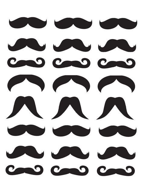 mustach template template mustache template