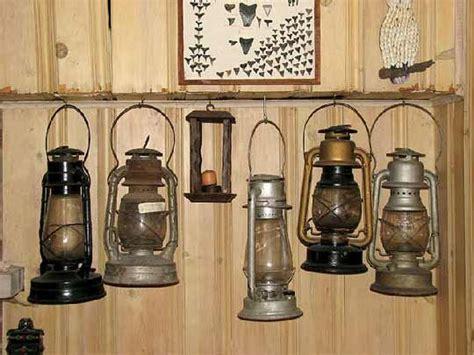 Vintage Giveaways - 104 best images about antique lanterns on pinterest lanterns for sale aladdin and
