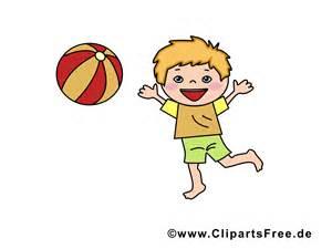 balle images enfant dessins gratuits enfants dessin