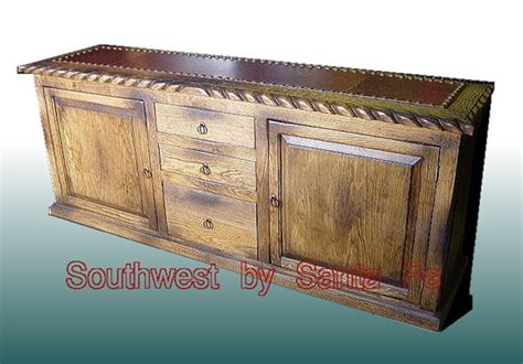 southwest office furniture odessa southwest executive credenza