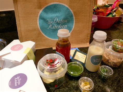 The Detox Kitchen Menu by Myfashdiary S Detox Kitchen Experience Myfashdiary