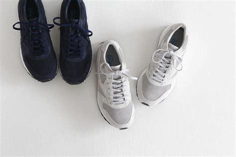 Mizuno 1906 Gv87 mizuno1906 ミズノ1906 スニーカー gv87 l d1ga1709 靴通販shoes gallery hana