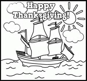 thanksgiving coloring pages coloring part 7