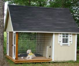 House Dogs Gallery For Gt Luxury Dog House