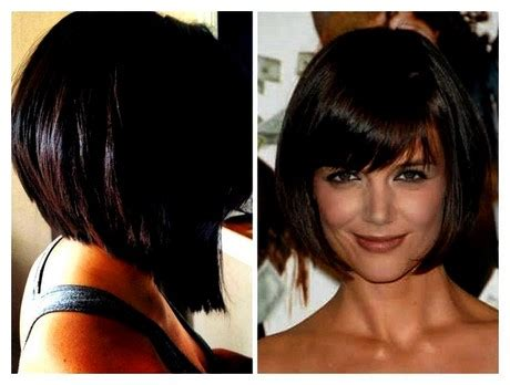 de pelo para mujeres cabellos cortos 2014 estilo shaggy cabellos estilos de pelos cortos para mujeres