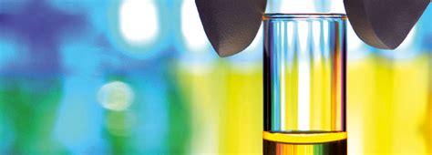 best chemical engineering schools top 10 chemical engineering universities in america