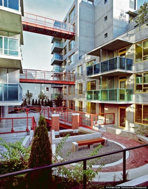 co op housing co op housing an affordable option in vancouver yuri artibise