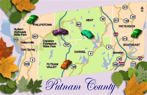 21 best images about map of hudson valley ny on
