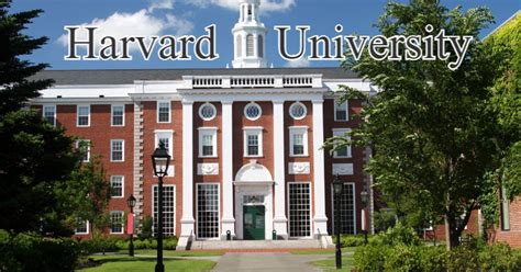 Costs Harvard Mba by Harvard Profile Address Notable Alumni Fees