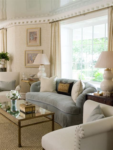 phoebe howard phoebe howard living room living room pinterest