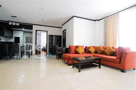 1 2 bedroom apartments for rent 1 or 2 bedroom apartments for rent 28 images ez rent