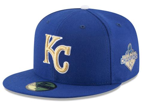 Headband Reebok White Original 100 kansas city royals new era royalblue new era mlb 2015