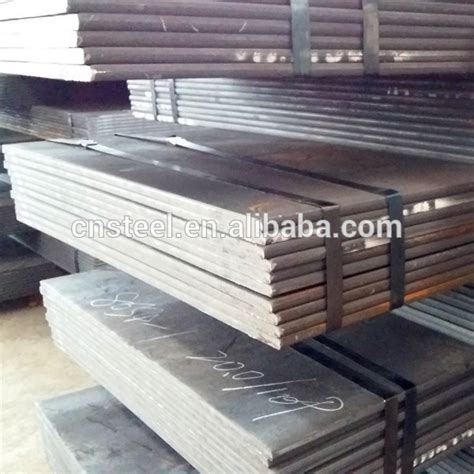 steel plates sale in washington ar500 steel plate for sale view ar500 steel plate bao steel xingcheng mill laiwu mill product