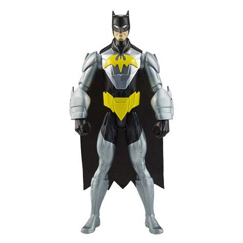 Figurine Batman Vs Superman figurine armor batman 30cm batman vs superman mattel