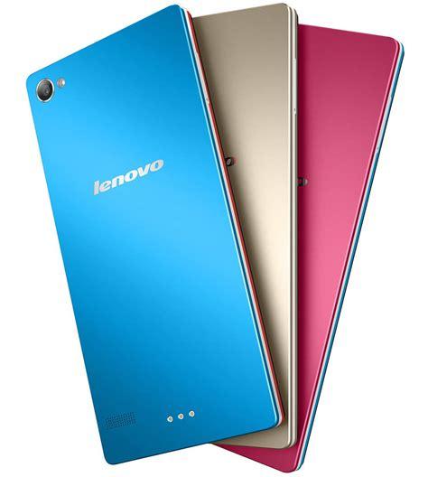 Tablet Lenovo Vibe X2 Pro lenovo vibe x2 pro c 225 mara frontal de 13 megapixeles para las selfies perfectas celular express