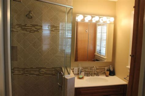 Shower Door Repair Houston Shower Door Repair Houston Houston Shower Doors Photo Of Shower Doors And More Houston Tx