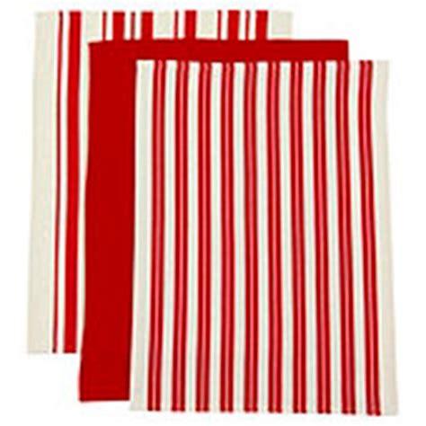 Kitchen Towels Tesco Tesco Tea Towels Kitchen Accessories Housetohome Co Uk