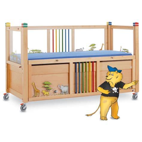 lit verticalisateur lit pour enfants de diff 233 rentes tailles et fonctions