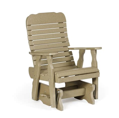 Amish Outdoor Furniture Near Me Amish Outdoor Furniture Near Me 28 Images Amish