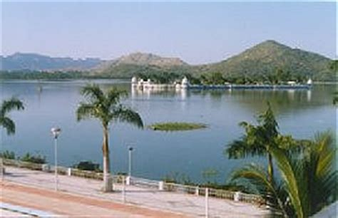 Lakend Udaipur Images
