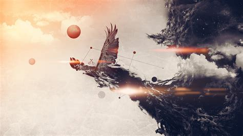 abstract eagle wallpaper abstract eagle wallpaper 1040 image pictures free