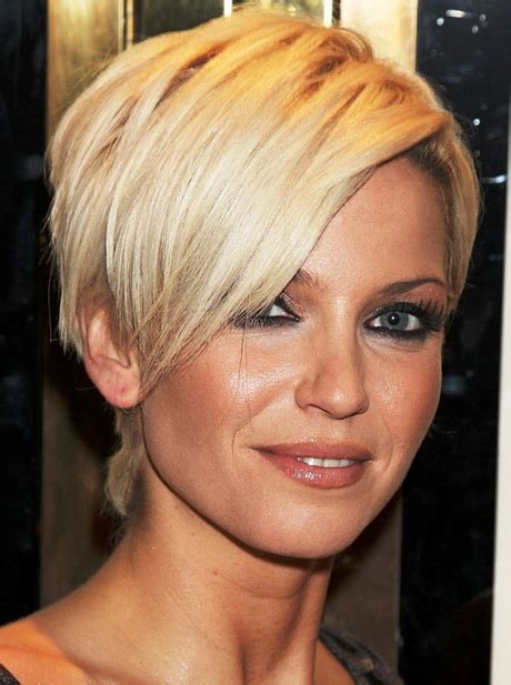 hairstyles short coarse hair short hairstyles for thick coarse hair